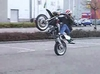 50cc Motard - Click To Download Video