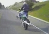 Combo Wheelie - Click To Download Video