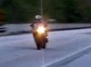 03 YZF-R6 Pass - Click To Download Video