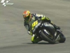 Sepang GP Test - Click To Download Video