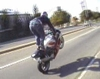 Seat Wheelie - Click To Download Video