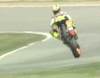 Moto GP 03 - Click To Download Video